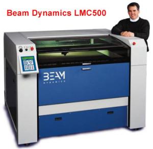 Beam_Dynamic_LMC5000