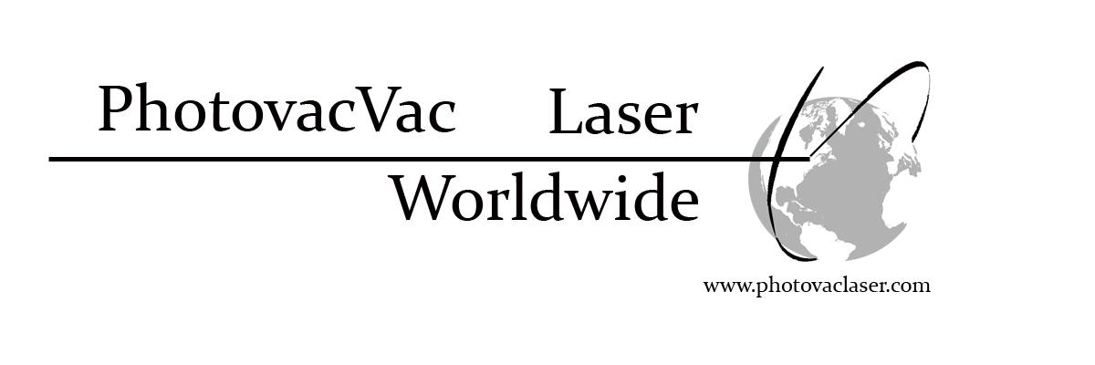 Logoworld1a