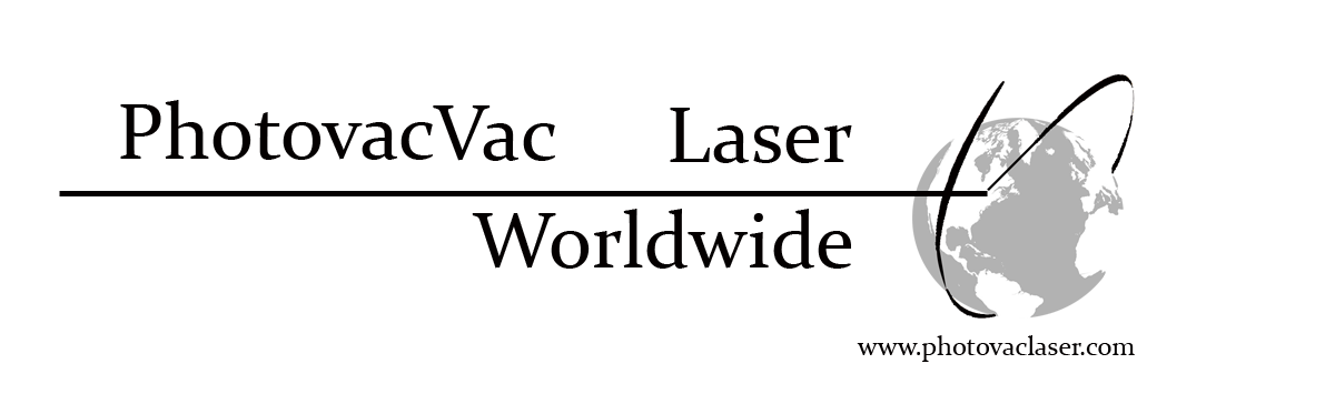 cropped-Logoworld1a.png